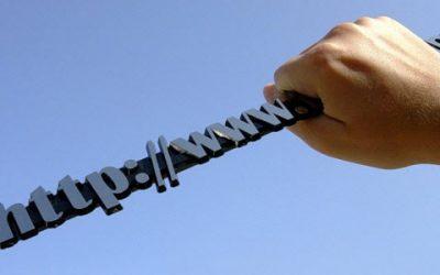 Acquiring Domains