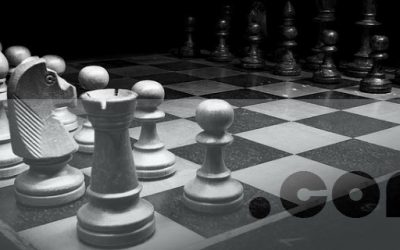 NYCCL.com becomes winning strategy for promoting chess