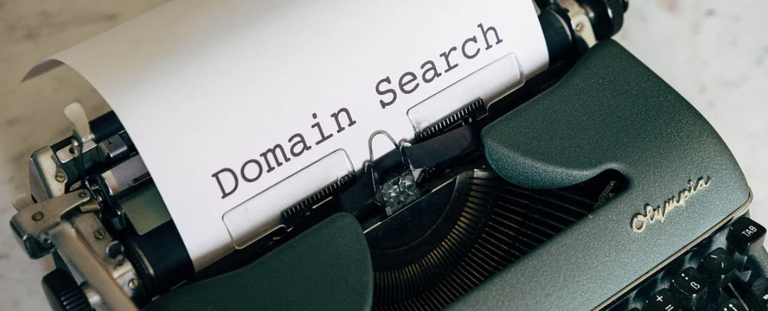 Two Critical Questions To Ask Before You Purchase a Domain Name
